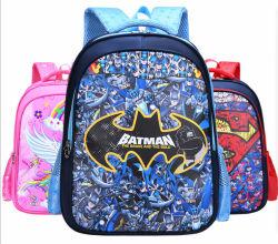2019 enfants Schoolbag Hot-Sale sac sac à dos Sac Custom-Made Cartoon