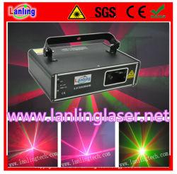 230 Мвт Rgv полный цветной лазерный Disco лампа