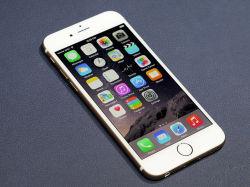 Оптовая торговля оригинальный разблокировать телефон 6 мобильных сотовых смартфонов телефона стандарта GSM