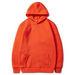 Custom полиэстер хлопок дешевые колпачковая Sweatshirt мужчин Hoodies для массовых грузов
