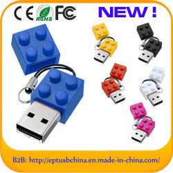 ミニ USB フラッシュドライブ 4GB ペンドライブ ( プロモーション用 )(ET007)