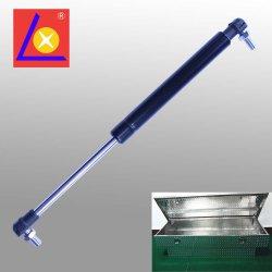 ボックスリッドに使用される高品質ナイロンボールガスリフト