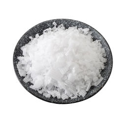 الصوديوم الصوديوم الصوديوم الكاوية اللؤلؤ الصوديوم 99%