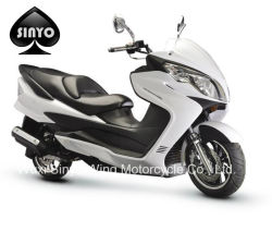 T5 Gran motocicleta 2015 Hot vender moto