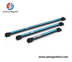 高品質磁気ナイフホルダーマグネットナイフラックマグネットツール 中国のホルダーメーカー