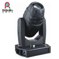 100W /200W150W/ Cabeça Móvel LED Luzes de foco