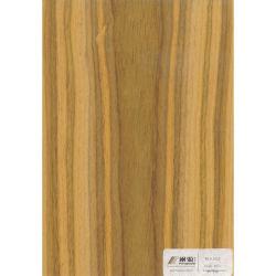 خشب خشب خشب خشب خشب مصمم هندسيًا خشب الساج رقم 101c