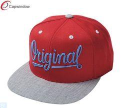 Popular fresco sombreros sombrero sombrero Snapback Caps