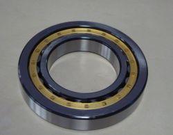 SKF zylinderförmiges Rollenlager Nj2304 Nj230e Nj2314e+Hj2314e Nj2320+Hj2320 Nj2330 Nj236em