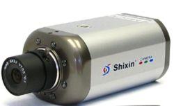 Juego: 700 líneas TV Box Día/Noche cámara CCTV