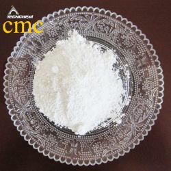 Polvo carboxilo de Metilo Cellulose/CMC/9004-32-4/CMC