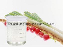 中国のマクロ要素の水溶性の有機肥料NPK 280-70-180+Te