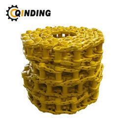 Vía Link general para bulldozer D6C, D6D6H D6m de la cadena