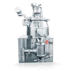 Moedl Ghl hoher Schermischer-Granulierer-hohe Leistungsfähigkeits-Schernasser Mischer-pharmazeutische Maschine