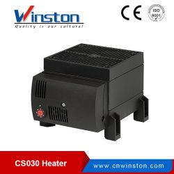 Winston CS 030 Foot-Mount Ventilateur de chauffage PTC 03060.9-01 1200W
