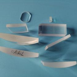 Bk7 Плоско-вогнутые Цилиндрические Зеркала, Двояко-вогнутые Цилиндрические Линзы, Вогнутые Зеркала