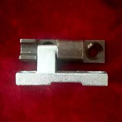 鋳造が付いている鉄のヒンジ