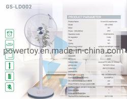 Os fornecedores na China. Regulação eléctrica Digital de refrigeração do ventilador permanente