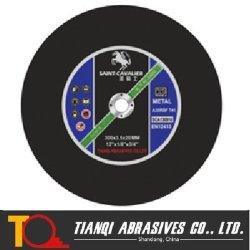 Абразивного инструмента резки и шлифовки шлифовки блока отключения пилы измельчения диск диск колеса
