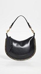 Entwerfer-Handtaschen-Form-Leder-Handtaschen-moderne Handtaschen-Dame-Handtaschen-Dame Handbags Wholesale Market Bag für Frauen PU-lederne Handtasche (WDL2252)