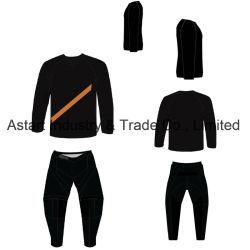Estilo de moda de alta calidad Motorcross Racing jersey/pantalones