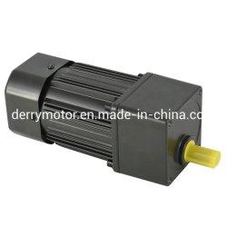 Driefasige 220 V 380 V 140 W Induction AC-tandwielmotor