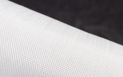 Commerce de gros 0,2mm ew200 Tissu en fibre de verre