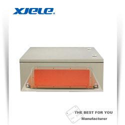 방수 전기 박스/제어판