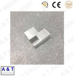 Imprimante 3D 5mm en acier inoxydable miniatures rail de guidage de mouvement linéaire de 40mm Mgn Mgn55c