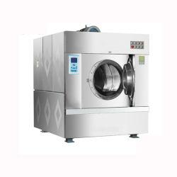 Lavatrice della macchina per lavare la biancheria del nuovo prodotto 2017 con Ce da vendere in Cina
