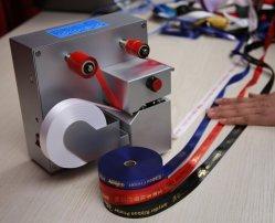 Le marquage à chaud 320 de la machine pour l'imprimante ruban en aluminium