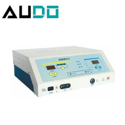 Macchina di diatermia computer portatile/del Portable/unità ad alta frequenza mediche Bc-50e di Electrosurgical