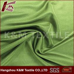 سعر المداخلة في مصنع هانغتشو قماش بوليستر 100 ٪