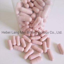 Fórmula perfeita para um rápido dieta pílulas de emagrecimento cápsulas de perda de peso