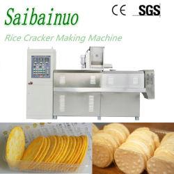 Рисовые крекеры закуски питание механизма принятия решений