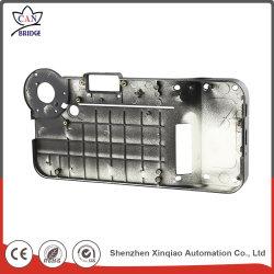 알루미늄 기계설비는 금속 위조 기계장치를 위한 주물을 정지한다