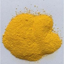 Colori gialli 62 o Deviazione standard-Trp Azo del pigmento di colore giallo