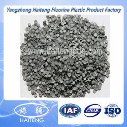 Polyvinylchloride хлорированный (CPVC) для пластмассы