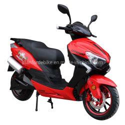 製造業者2021美しい1000W 2000Wの高速競争のオートバイの大人の電気スクーター
