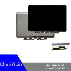 Um novo ecrã LCD1502 para o MacBook Pro 13 Retina