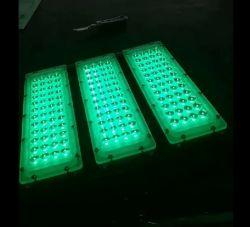 150W 220V IP65 étanche vert LED Extérieur Projecteurs