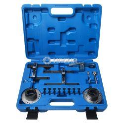 Приспособление для установки фаз газораспределения двигателя - Форд 1.0 Ecoboost (МГ50170)
