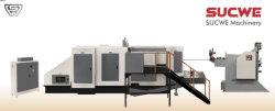 Swbf-30b3s het Koude Vormen zich de Rubriek die van het Smeedstuk van de Schroef van de Bout Machine maken en Eerstgenoemde met de Automatische Hoge Efficiency van de Hoge snelheid voor het Bevestigingsmiddel van het Metaal van de Spijker met Ce