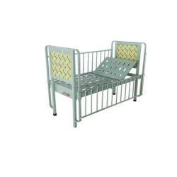 Straal Vormende Enige Schok 1 van het Staal het Bed van de Verzorging van het Kind van de Functie