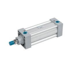 Пневматический цилиндр запасов продукции серии Sda Airtac цилиндра