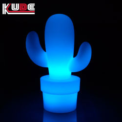 Загорается сигнальная лампа в таблице изменения цвета горит контрольная лампа для кактуса ночной клуб