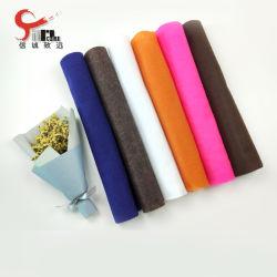 PE tecido Needle-Punched para produtos ou DIY artesanato ou de feltro sacos de computador