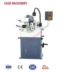 ماكينة طحن تروس المصنع/ماكينة الهوايات بوظيفة ممتازة وأفضل سعر/ماكينة تجليخ شفرة المنشار