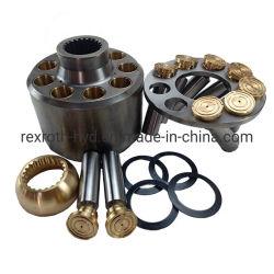 Uchida/NACHI/Linde/Yuken/Dakin/Vickers/Sauer Danfoss/blocco cilindri della Hitachi/gatto/KOMATSU/di Parker/piatto valvola/del pistone/piatto Swash per la pompa idraulica Spars le parti