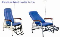 Руководство больницы диализа кресло с откидной спинкой сиденья пациента нажмите кнопку назад Председатель